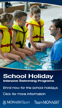 Holiday_Swim_Program_Photo