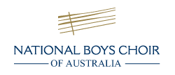 NationalBoysChoirOfAustralia