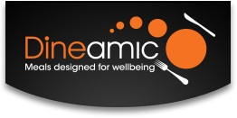 dineamic logo_banner_large