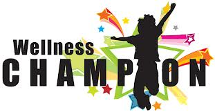 wellness champion