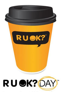 ruok-cup-200x300px