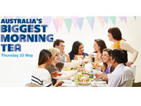 biggestmorningtea