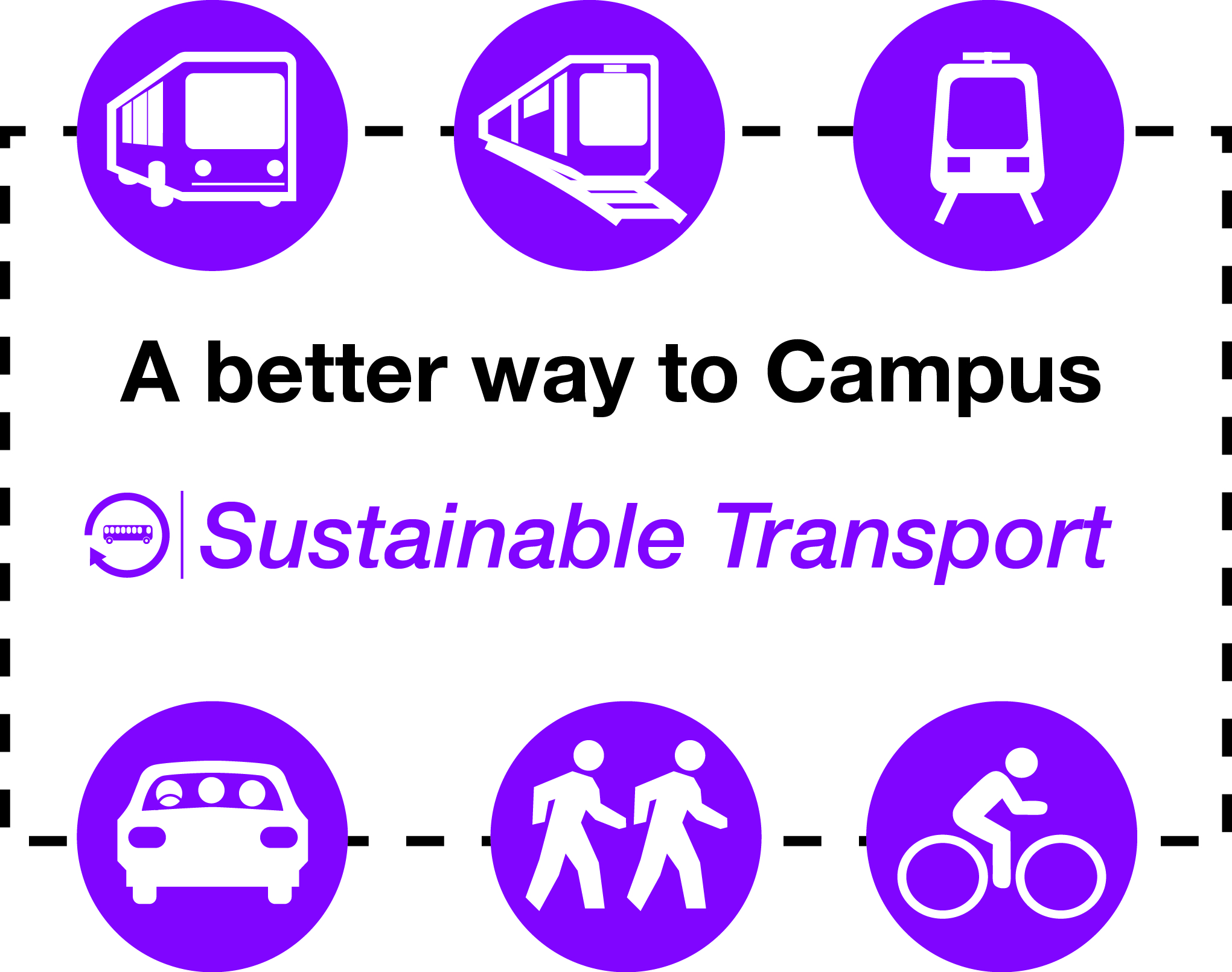 Sustainable Transport_V3
