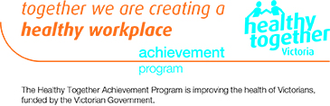 AP RECOGNITION ICON_WORKPLACES_FUND_STMNT_NEW.Updated