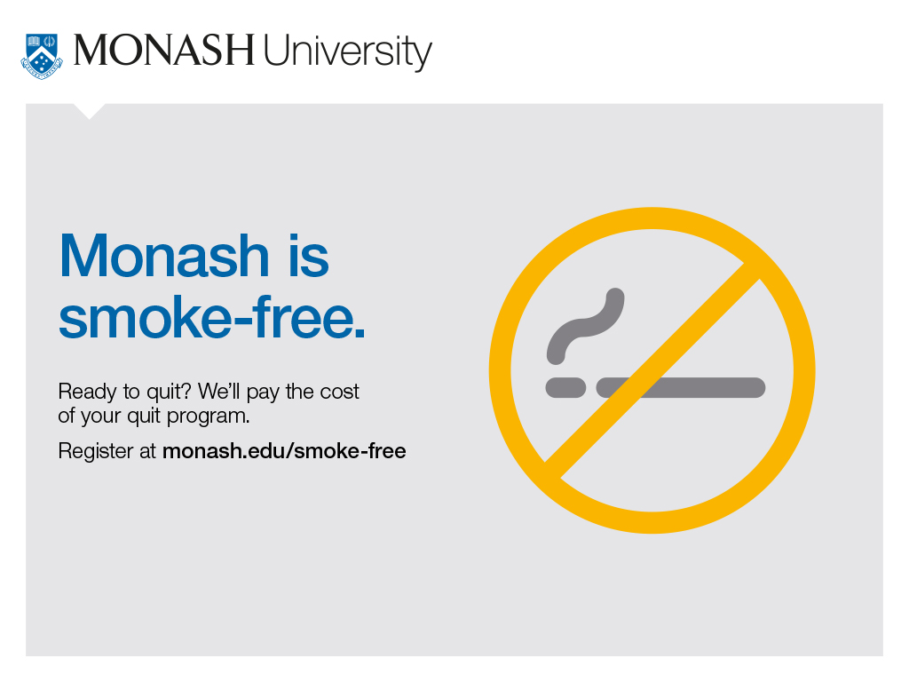15P-1141-T2---Smoke-free-Monash-2016-Phase-2-powerpoint-final