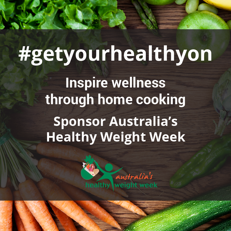 getyourhealthyonversion3b