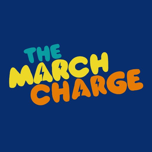 march charge