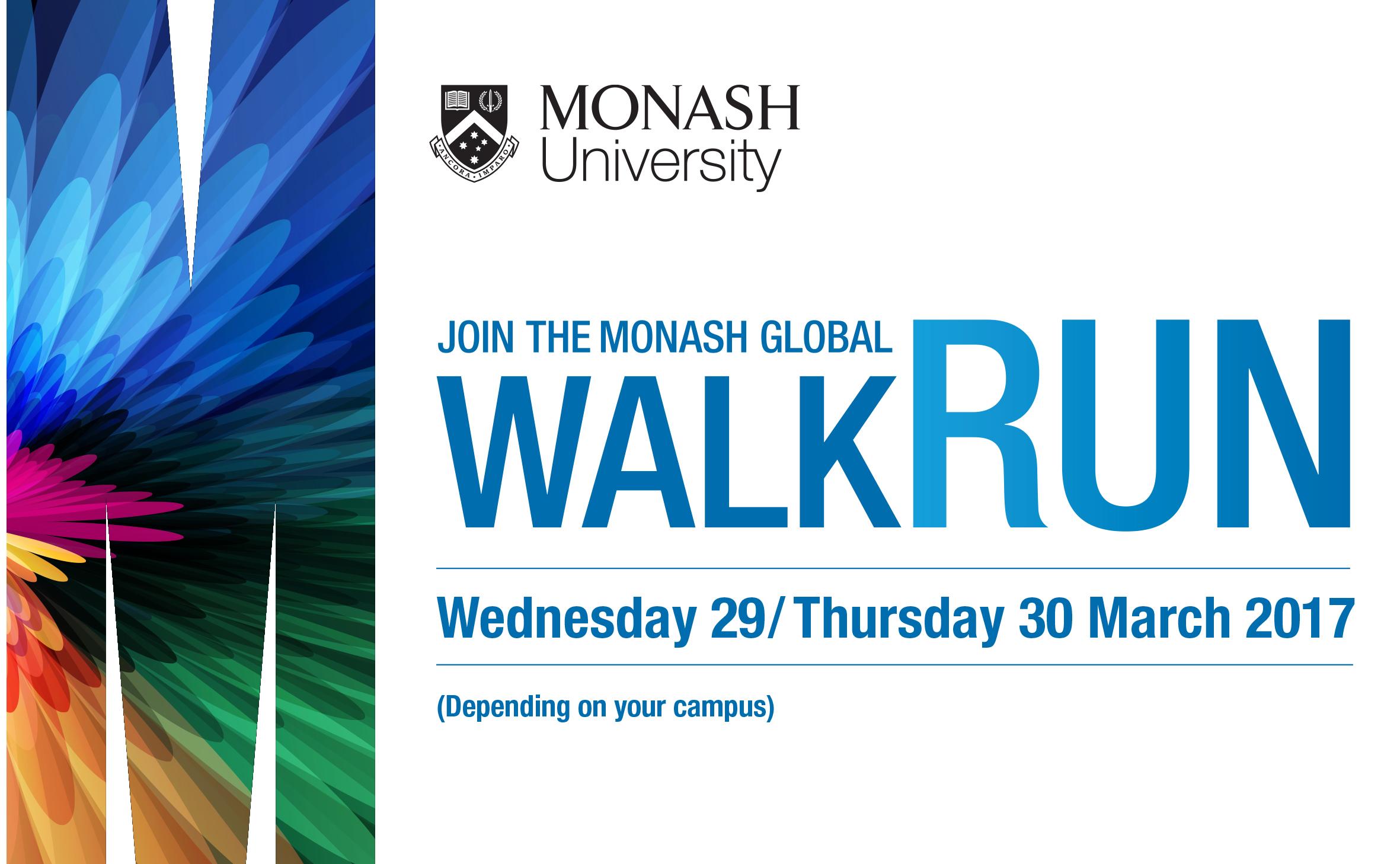 global-walk-2